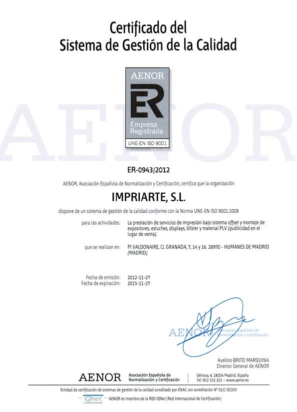impriarte-certificado-calidad-1