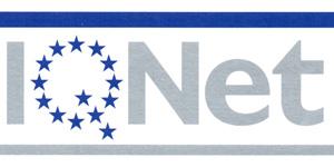 Politica de calidad IQnet Impriarte